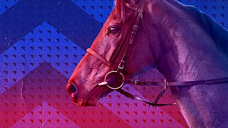 Betfred Extra Places