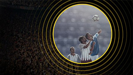 Bwin Enhanced Accas