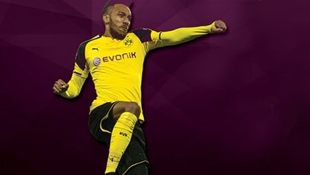 Bwin Sign Up Offer