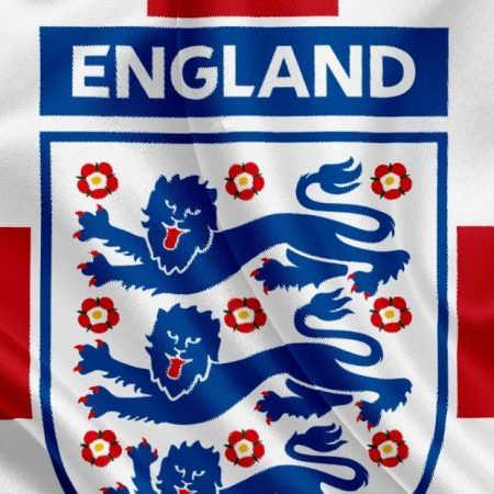 England 8/1 With William Hill To Win 2022 World Cup